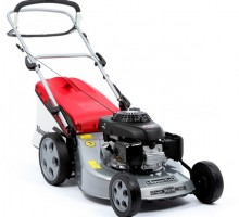 Mountfield_Mower
